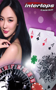 Intertops Poker No Deposit Codes secretpokerleague.com