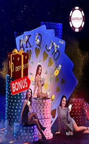 Slots.lv Casino Poker No Deposit Bonus  secretpokerleague.com
